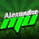 alexandremu