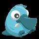 Platypus Geek