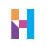 Photo of Heritage Printing & Graphics