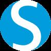 container surabaya