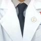 gravatar for rm5585