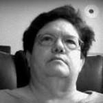 Patricia Dumond