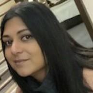 Bea Patel