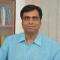 Amaresh Jha
