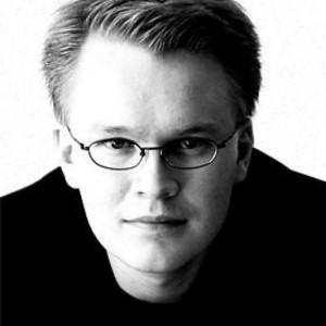Mikael Siirilä