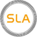 Sla Courses