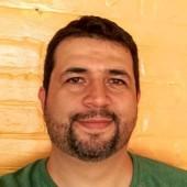 Alan Iván Ruiz Ontiveros
