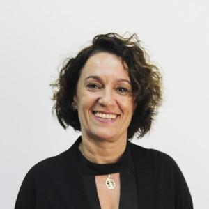 Marta Menéndez