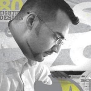 Rami Youssef Khalil