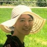 Hatsuki Matsui