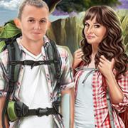 Василий (iklife.ru)