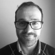 Angelo Compagnucci's avatar