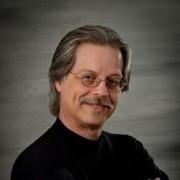 Kurt Vanderwater