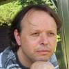 Seth Mullins