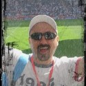 Immagine avatar per save62