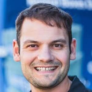 Adam Horsman