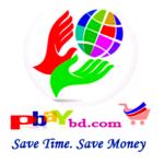 Pbaybd.com