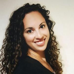 Jacqueline Medina