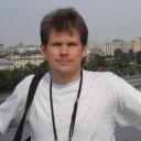 alex.panchenko's picture