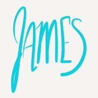 James Osterhout