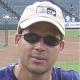 Marcos A. Ferreira