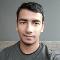 Smooth image upload and resize in laravel - QCode