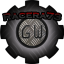 racera73