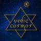 VedicCosmos Bookseller