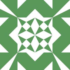 MrFT avatar image