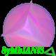 Symbiants com