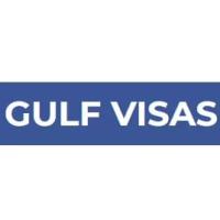 Gulf Visas