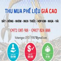 Thinh Phat