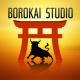Borokai