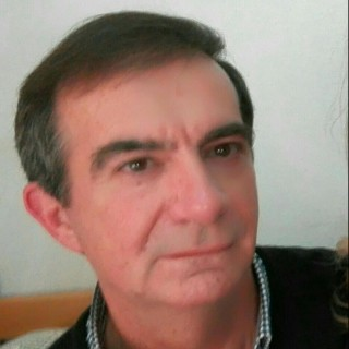 J. Javier Terán