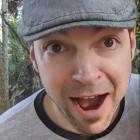 Shane Denham