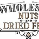 Avatar of wholesalenutsanddried