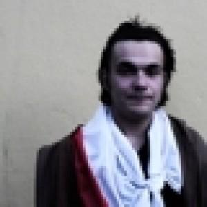 Profile picture for Kornel M