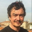Serge Ravet