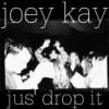 joey.kay