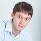 Mikhail Zholobov