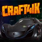View CRaFT4ik's Profile