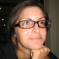 Rebecca Cachia