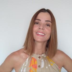 Deh Carvalho