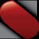 Profile picture of sharpenedsticks