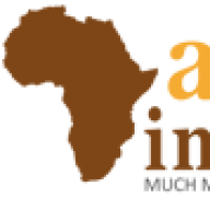 africaincoming