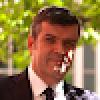 Picture of João Marôco