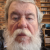 Kevin B. O'Brien's avatar