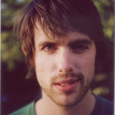 Photo of kyle dean reinford