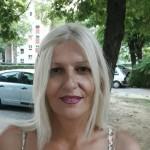 Lidija Pljakic Jocic