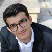 Photo of Sergio Comella